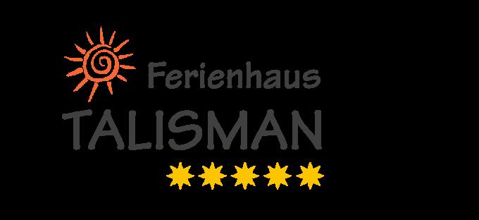 5 Sterne Ferienhaus Talisman in Tönning - St Peter Ording - auch mit Hund