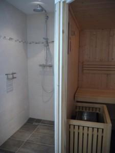 ferienhaus-talisman-st-peter-ording-sauna