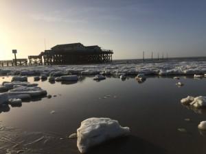 st-peter-ording-strand-winter-1