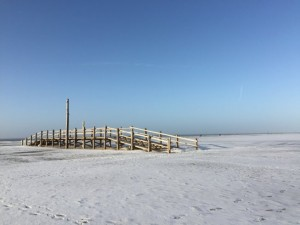 st-peter-ording-strand-winter-2