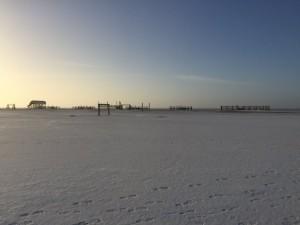 st-peter-ording-strand-winter-3