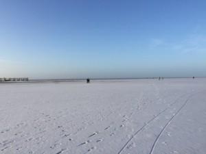 st-peter-ording-strand-winter-4